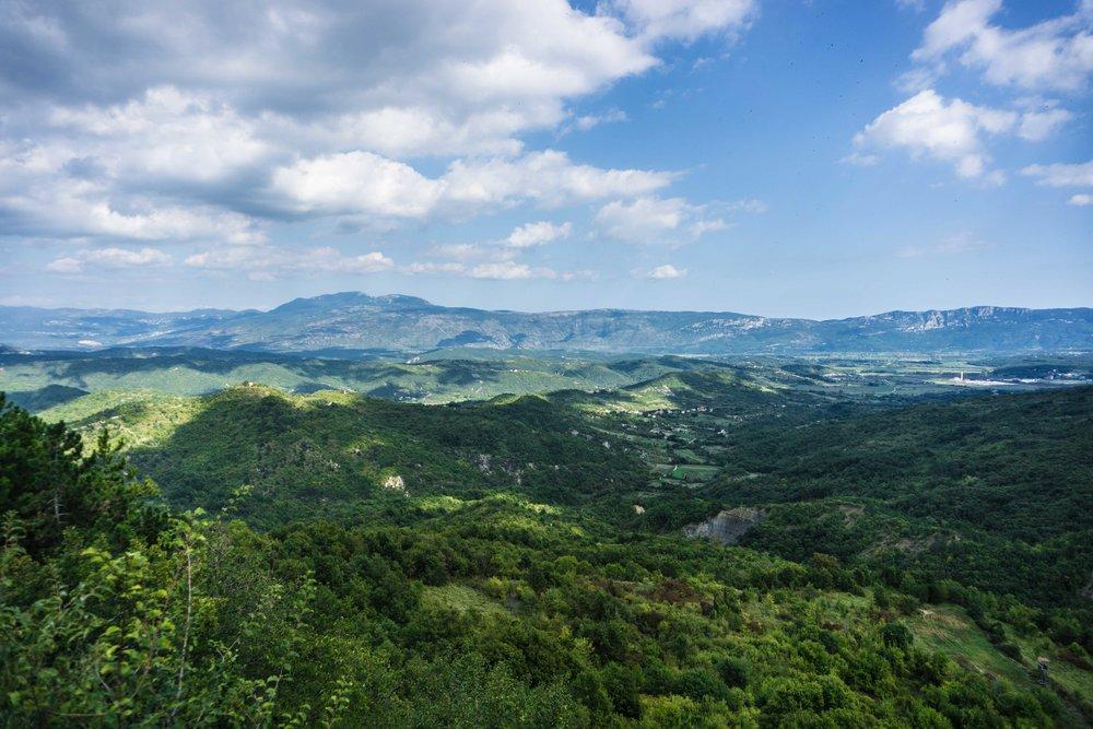 Istria-04294.jpg