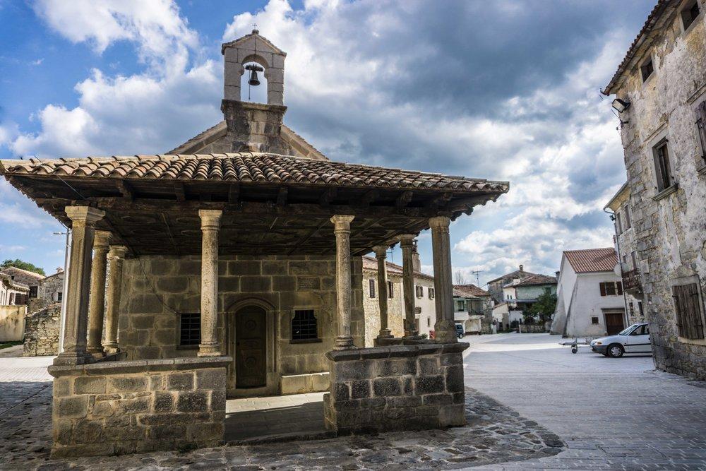 Istria-04308.jpg
