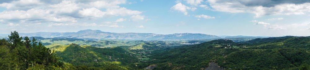 Istria-04297.jpg