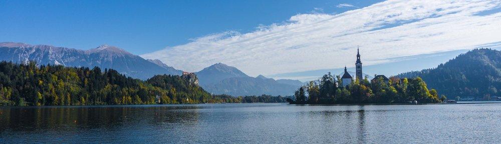 Slovenia-04540.jpg