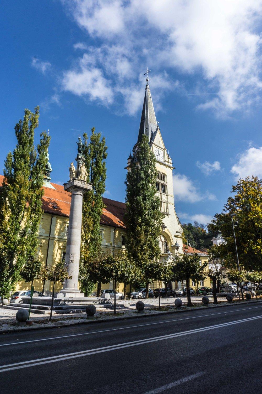 Slovenia-04401.jpg