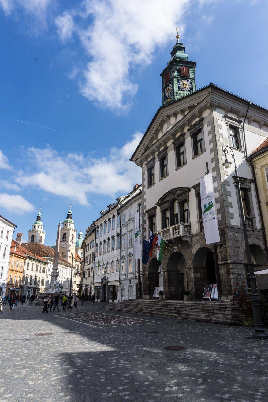 Slovenia-04405.jpg