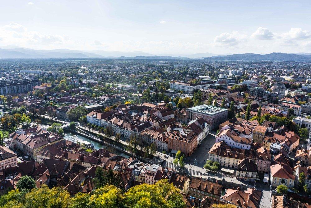 Slovenia-04431.jpg