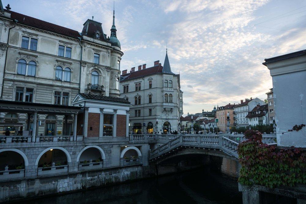 Slovenia-04449.jpg