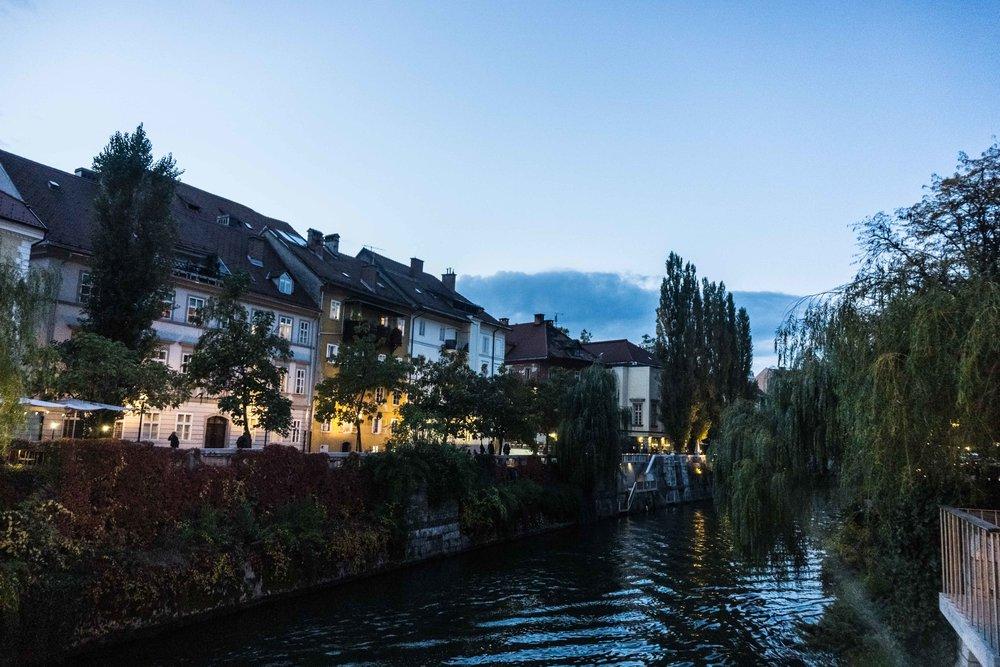 Slovenia-04452.jpg
