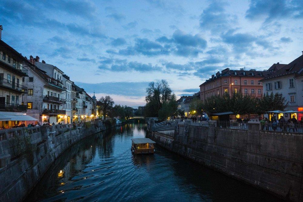 Slovenia-04454.jpg