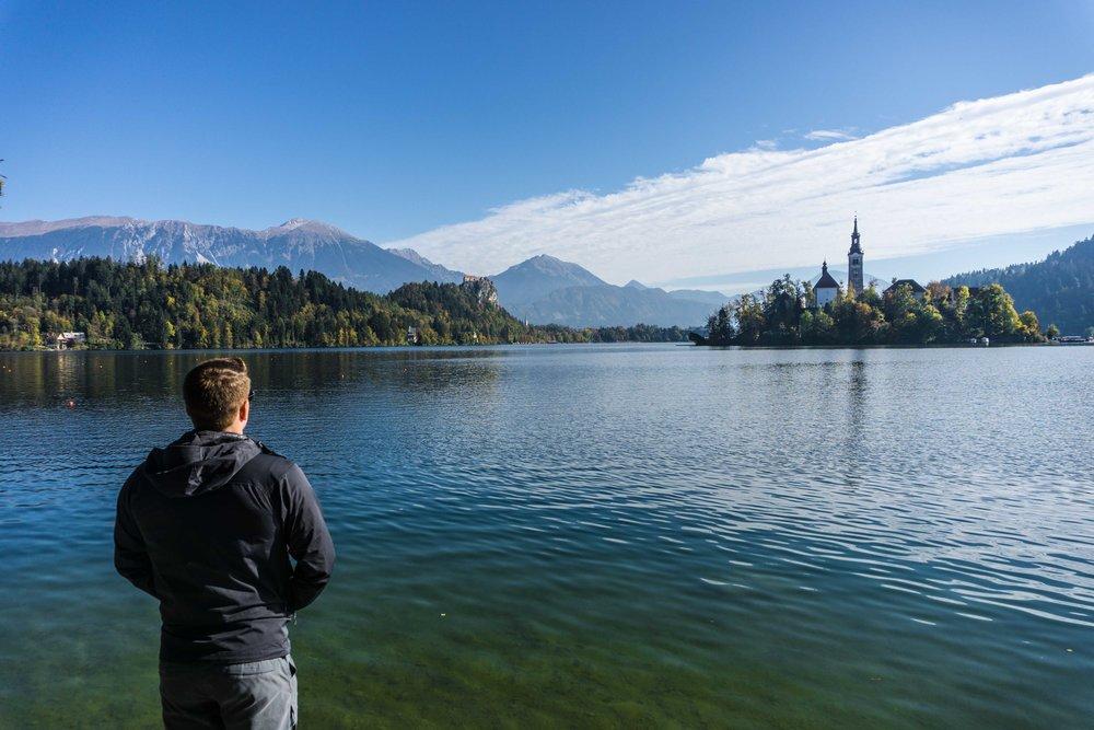 Slovenia-04546.jpg