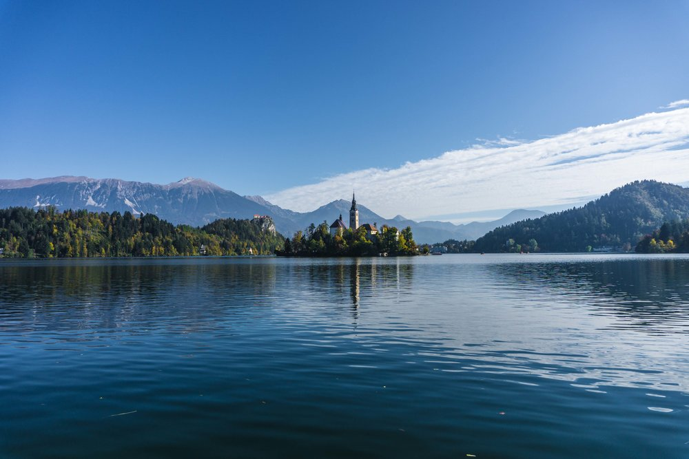 Slovenia-04549.jpg