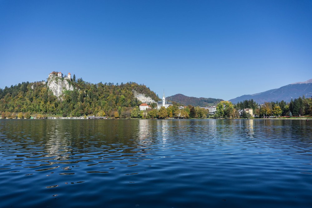 Slovenia-04566.jpg