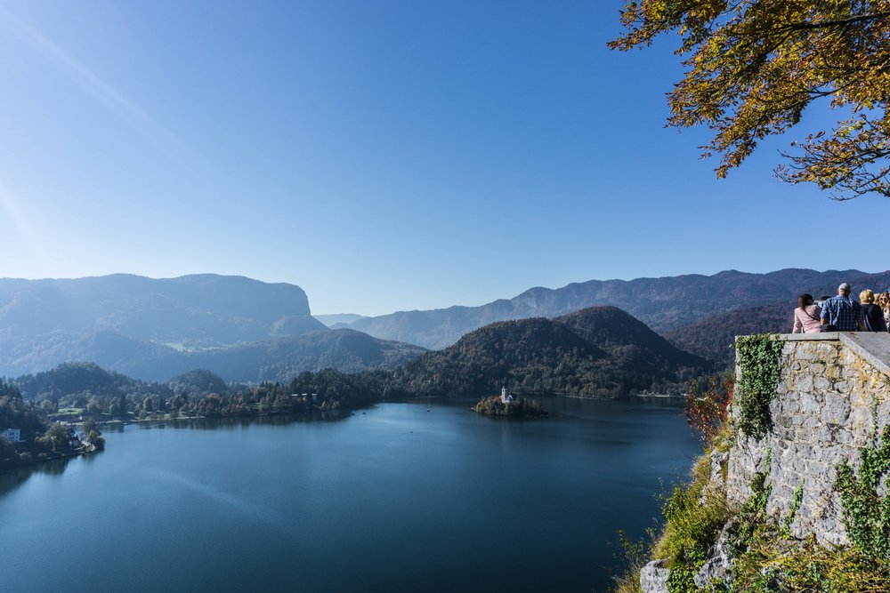 Slovenia-04583.jpg