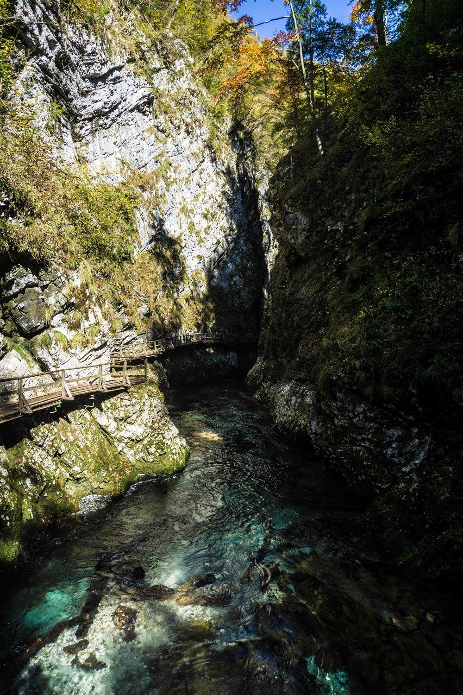 Slovenia-04626.jpg