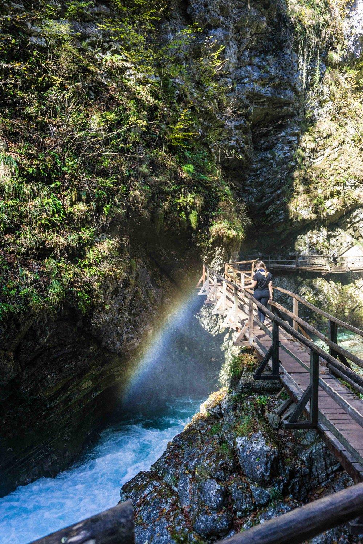 Slovenia-04621.jpg