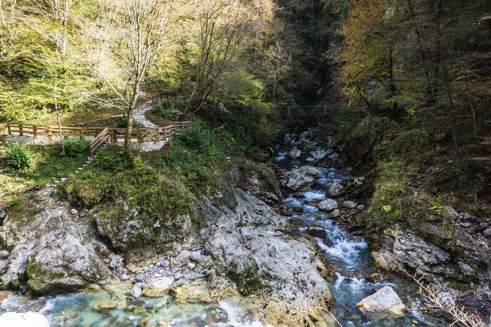 Slovenia-04712.jpg