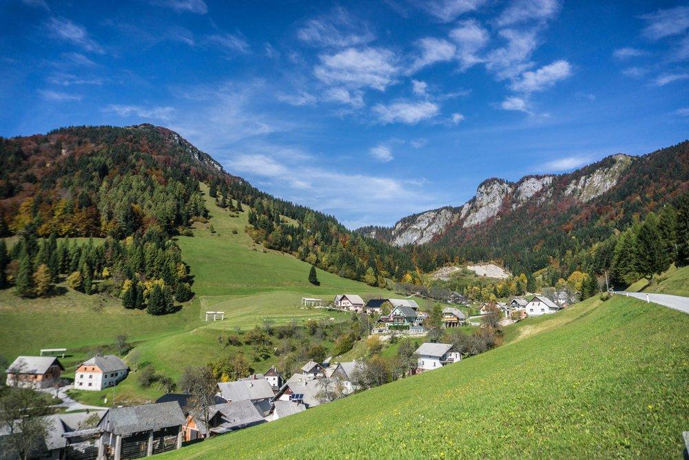 Slovenia-04700.jpg