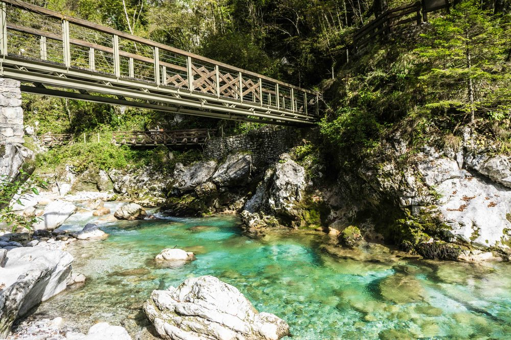 Slovenia-04714.jpg