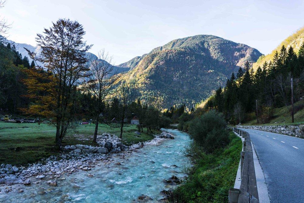 Slovenia-04824.jpg
