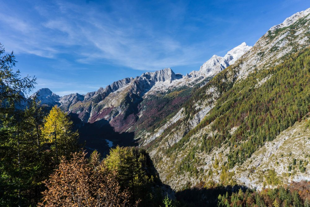 Slovenia-04867.jpg