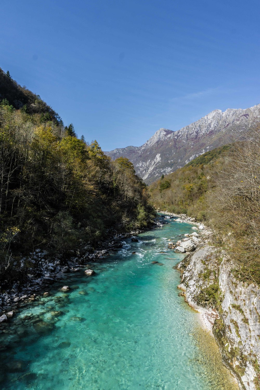 Slovenia-04943.jpg