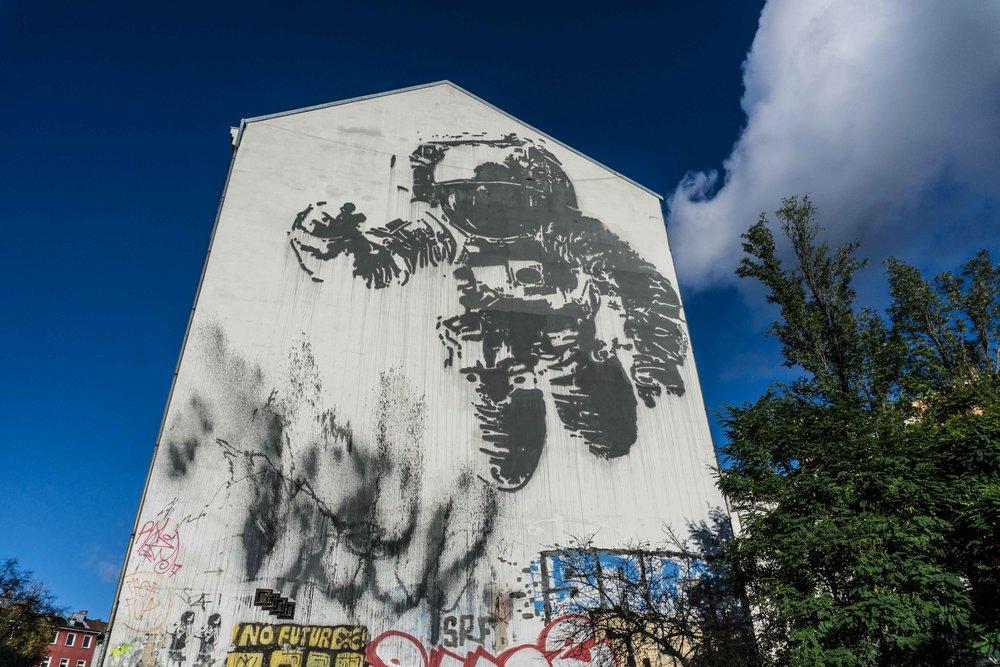 Berlin-05015.jpg