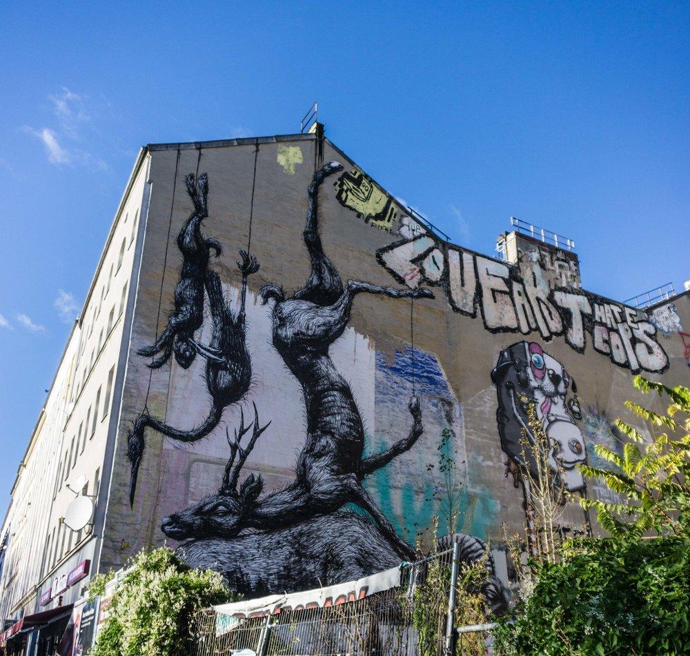 Berlin-05016.jpg