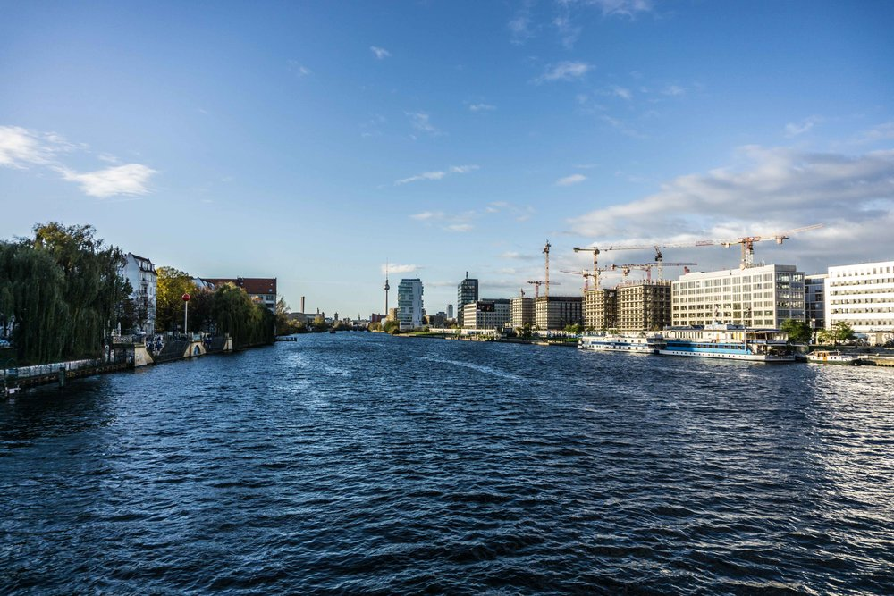 Berlin-05036.jpg