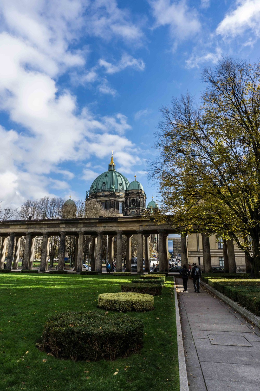 Berlin-05058.jpg