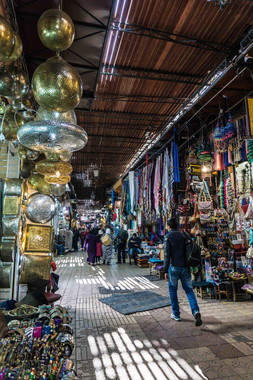 Morocco-05778.jpg