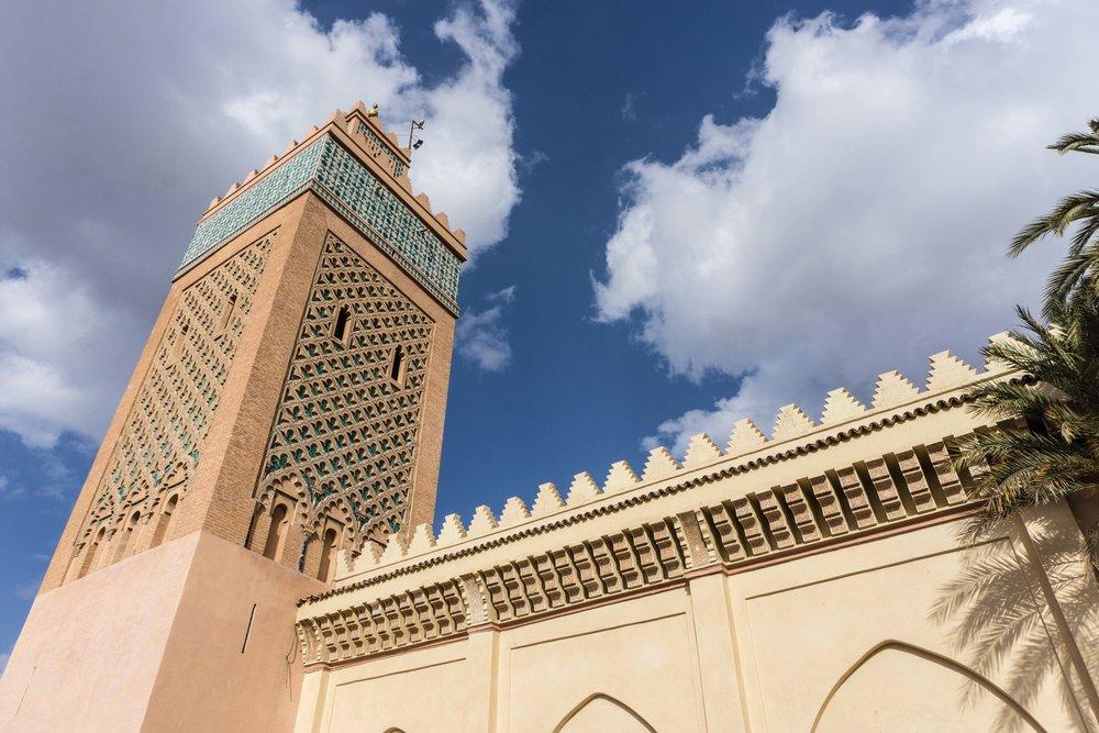 Morocco-06400.jpg