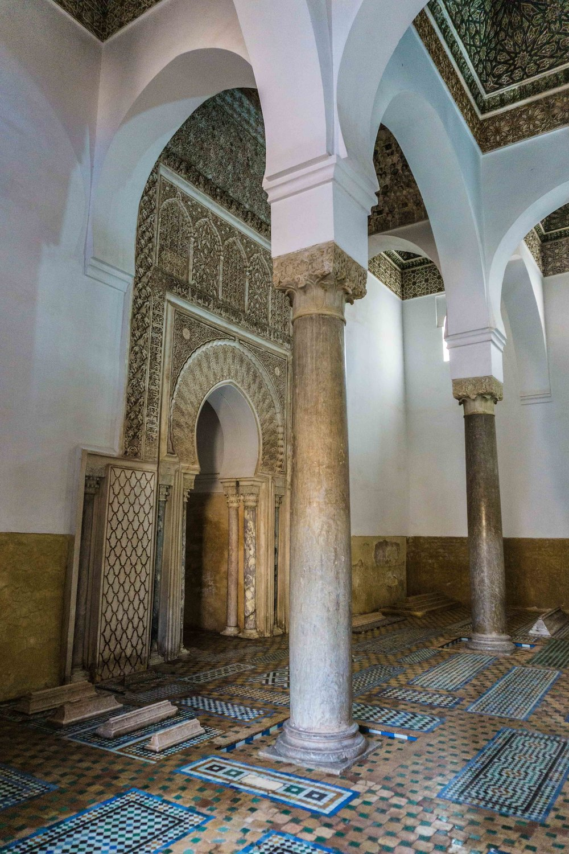Morocco-06413.jpg