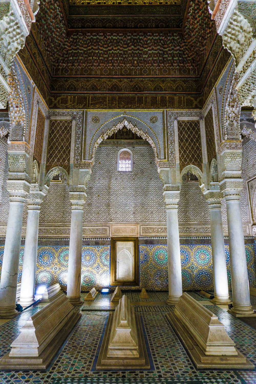 Morocco-06422.jpg