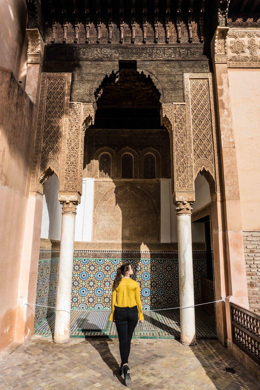 Morocco-06435.jpg