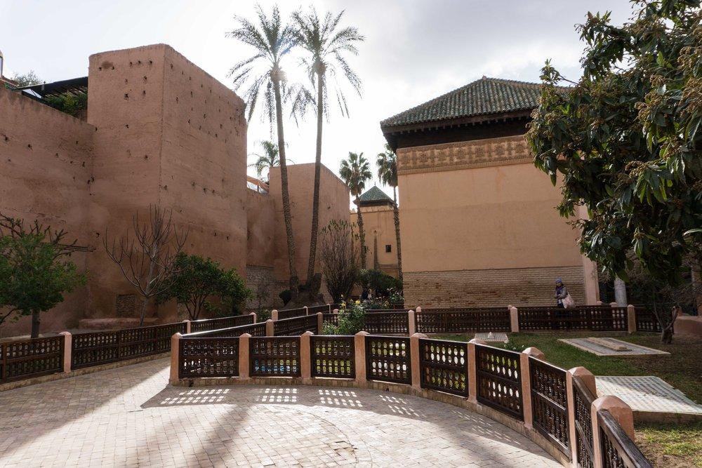 Morocco-06441.jpg