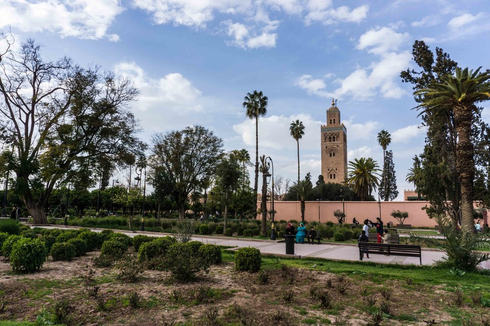 Morocco-06447.jpg