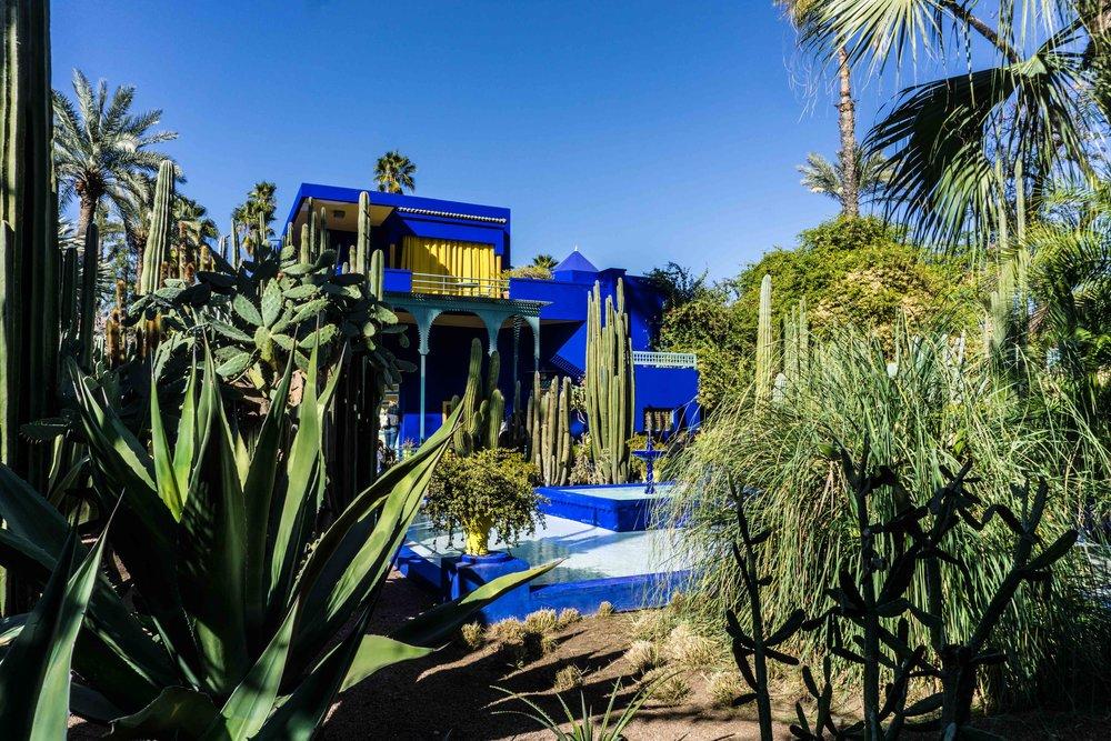 Morocco-06454.jpg