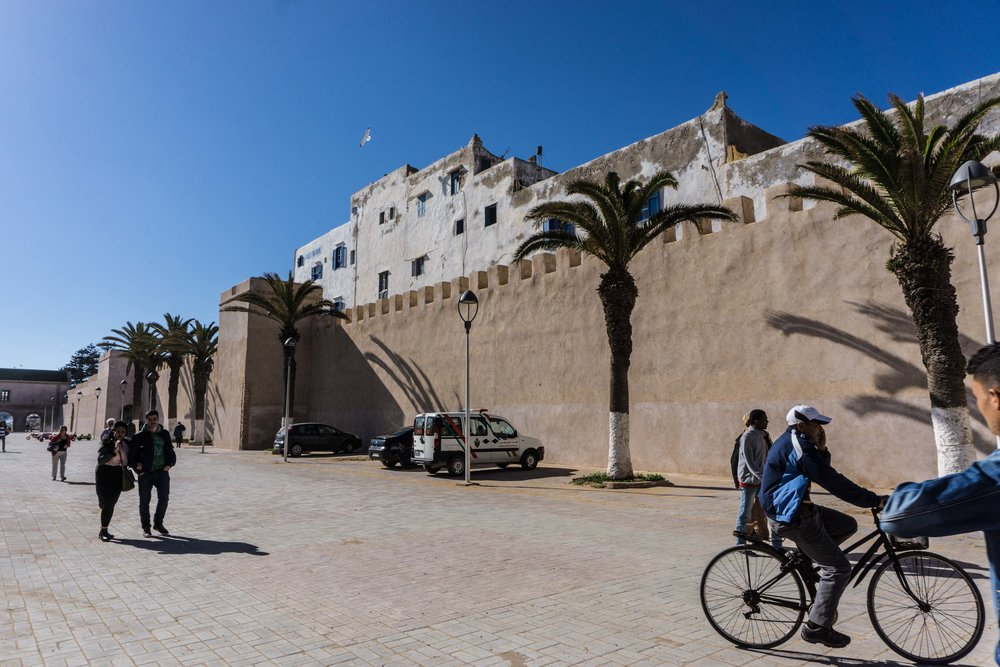 Morocco-05807.jpg