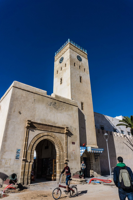 Morocco-05811.jpg