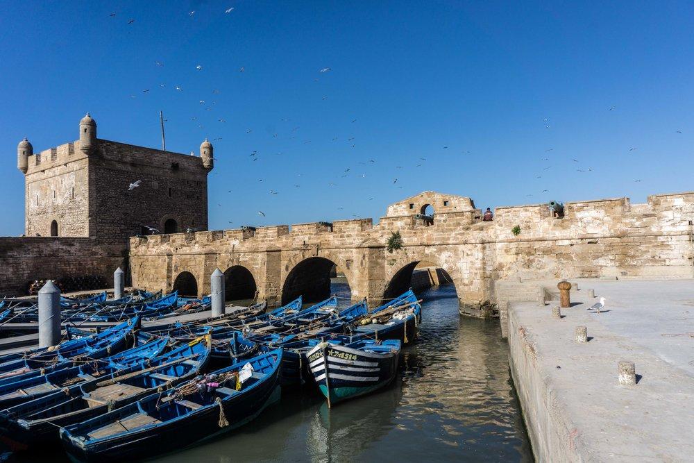 Morocco-05859.jpg