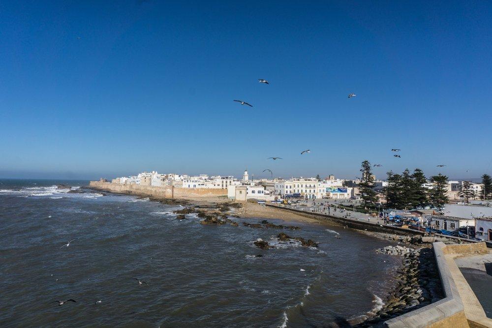 Morocco-05917.jpg