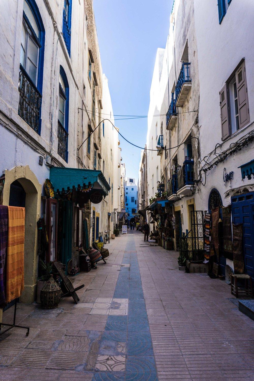 Morocco-05921.jpg