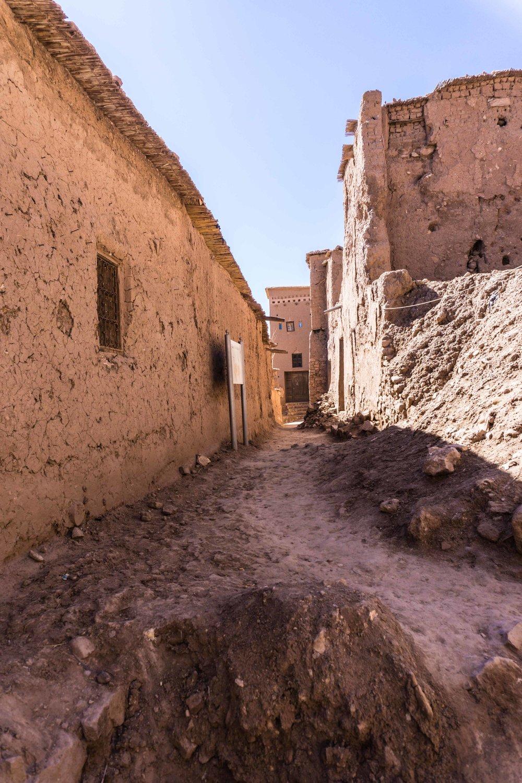 Morocco-05947.jpg