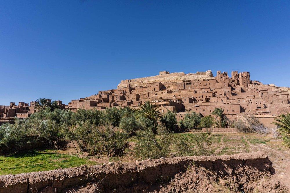 Morocco-05945.jpg