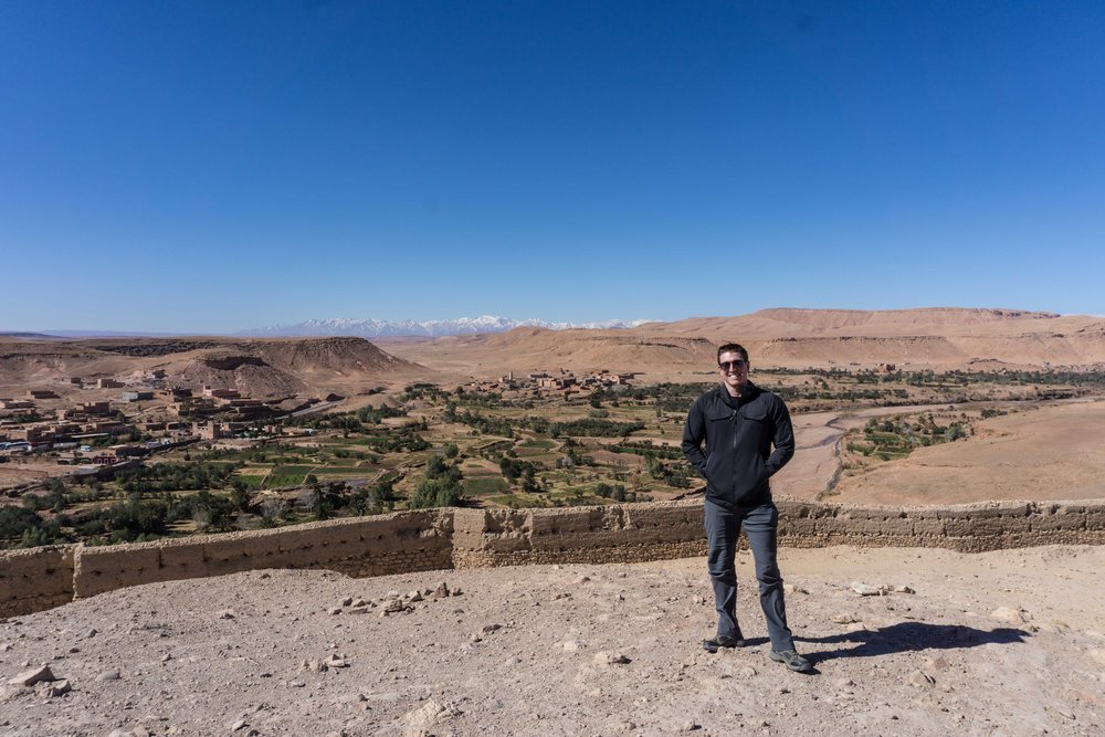 Morocco-05968.jpg