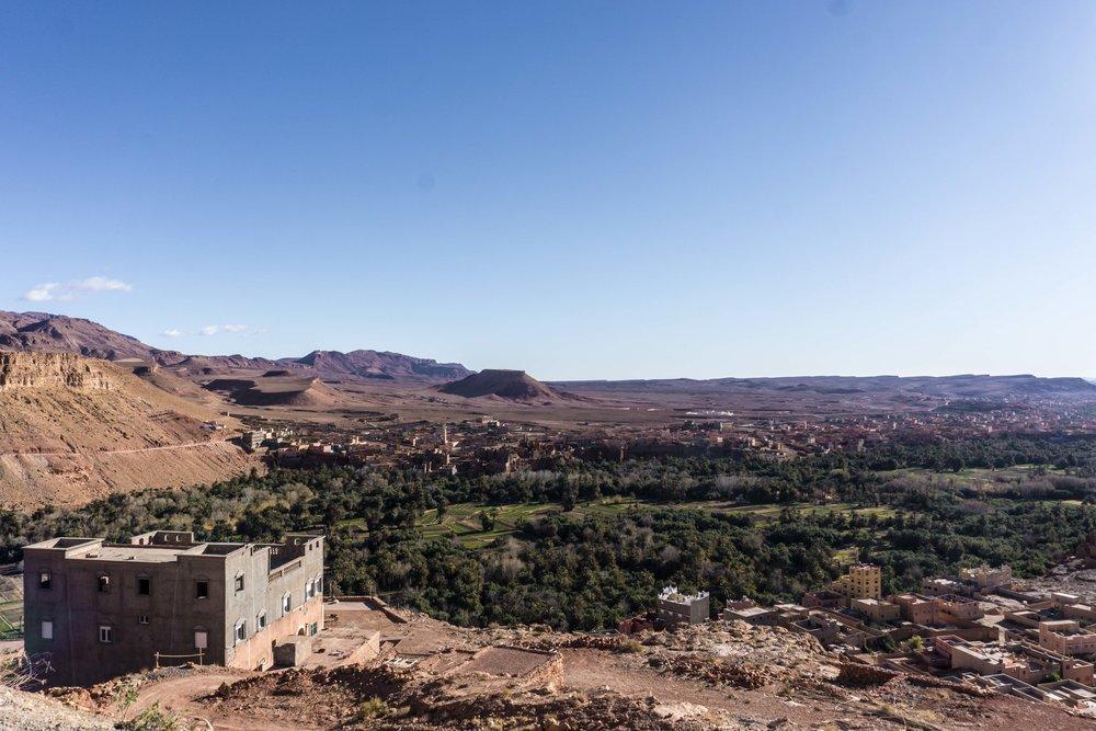 Morocco-06018.jpg