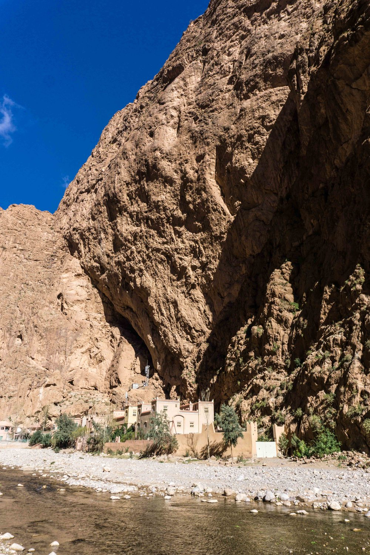 Morocco-06048.jpg