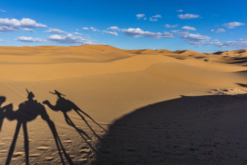 Morocco-06130.jpg