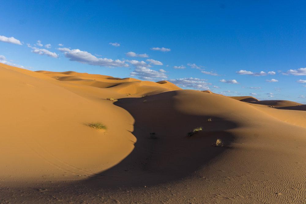 Morocco-06138.jpg