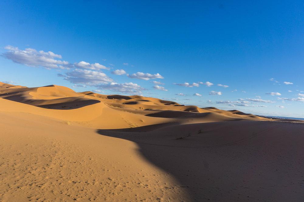 Morocco-06159.jpg
