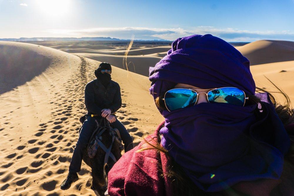 Morocco-06152.jpg