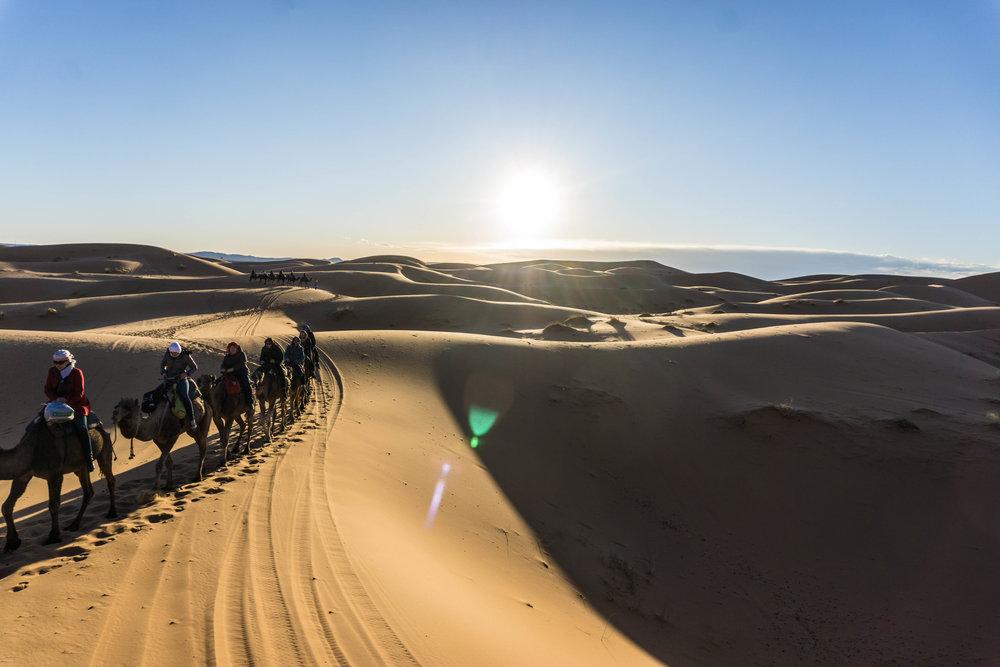 Morocco-06183.jpg