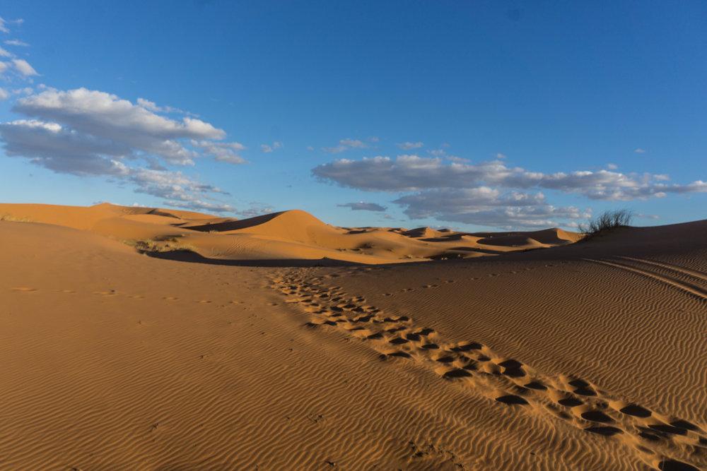 Morocco-06185.jpg